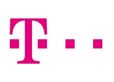 T-Mobile Austria setzt Stabilitätskurs im 2. Quartal 2016 fort