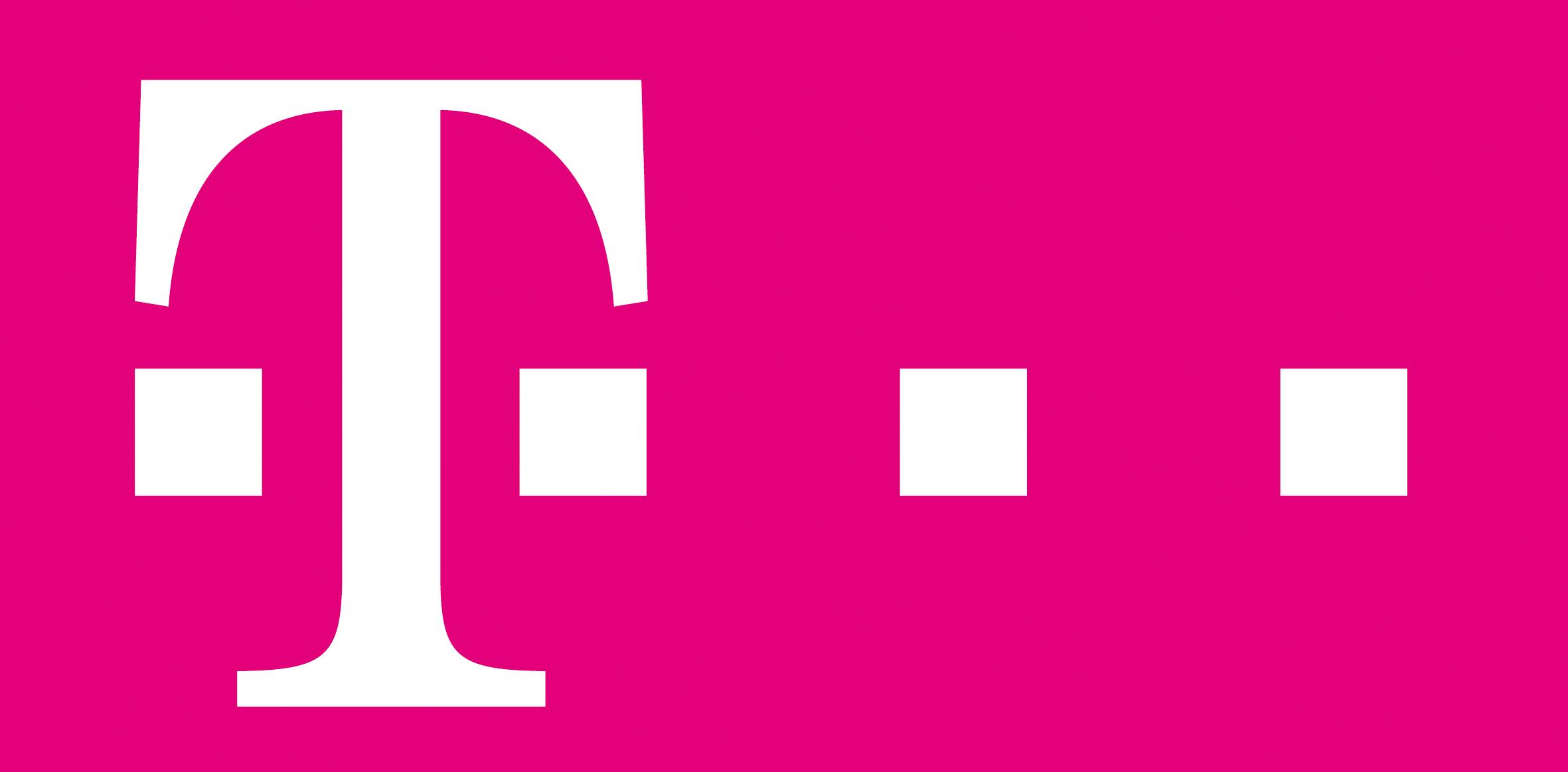 Bis 8. Juli: Top-Aktion für Top-Smartphones bei T-Mobile