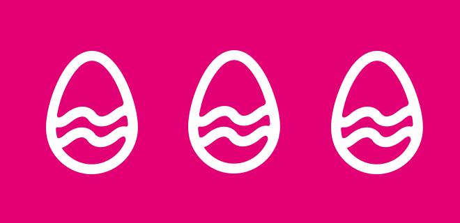 Ostern bei T-Mobile: Top-Smartphones bis zu 144 Euro günstiger