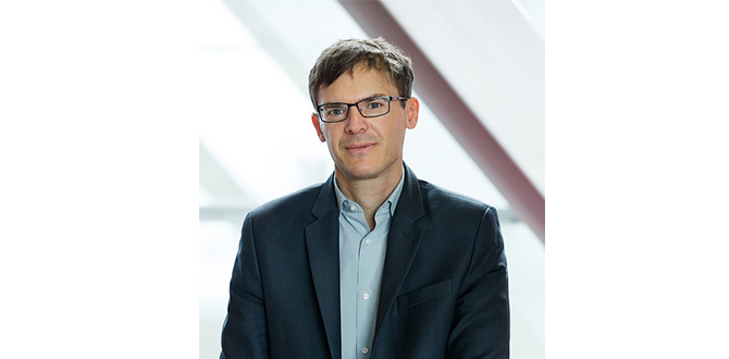 T-Mobile Business-Marketing unter der Leitung von Christian Nemeth (Rechte: T-Mobile, Marlena König)