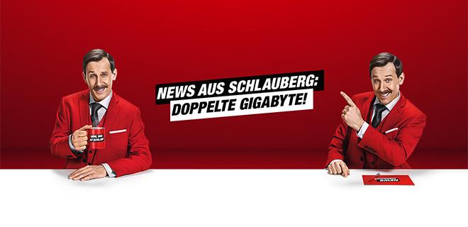 Das tele.ring Schlaugebot für Mai: 20 Gigabyte um 14 Euro