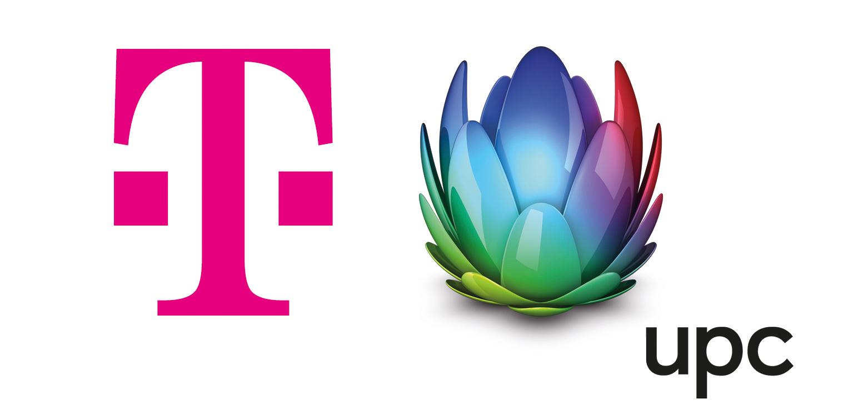 Über T-Mobile Austria – Unternehmensbeschreibung
