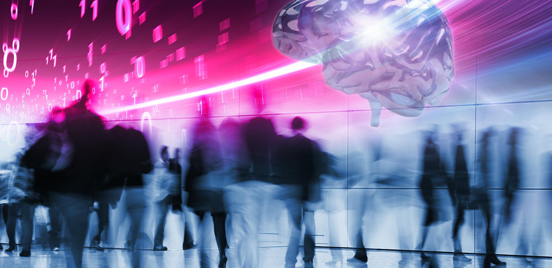 Deutsche Telekom bewirkt wichtige Fortschritte in der Demenzforschung