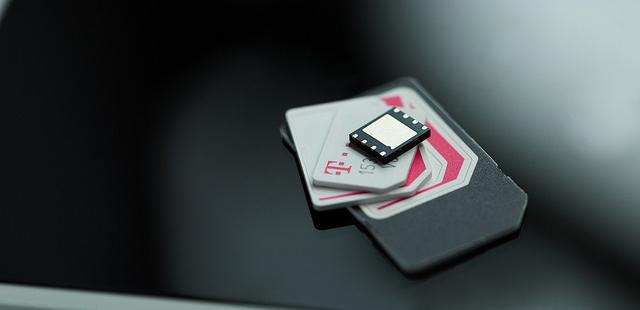 T-Mobile und tele.ring unterstützen eSIM-Funktion, die herkömmliche SIM-Karten ablöst