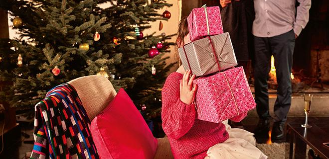 T-Mobile, tele.ring und UPC bringen weihnachtliche Aktionspreise