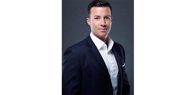 Michael Rochel neuer Marketing-Leiter für Privatkunden bei T-Mobile Austria