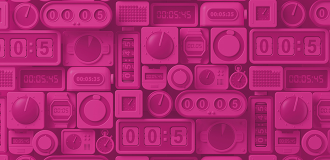 Top-Smartphone-Countdown von T-Mobile