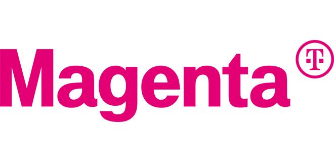 Magenta startet mit Gigabit-Internet, 5G-ready-Mobilfunk und österreichweitem TV