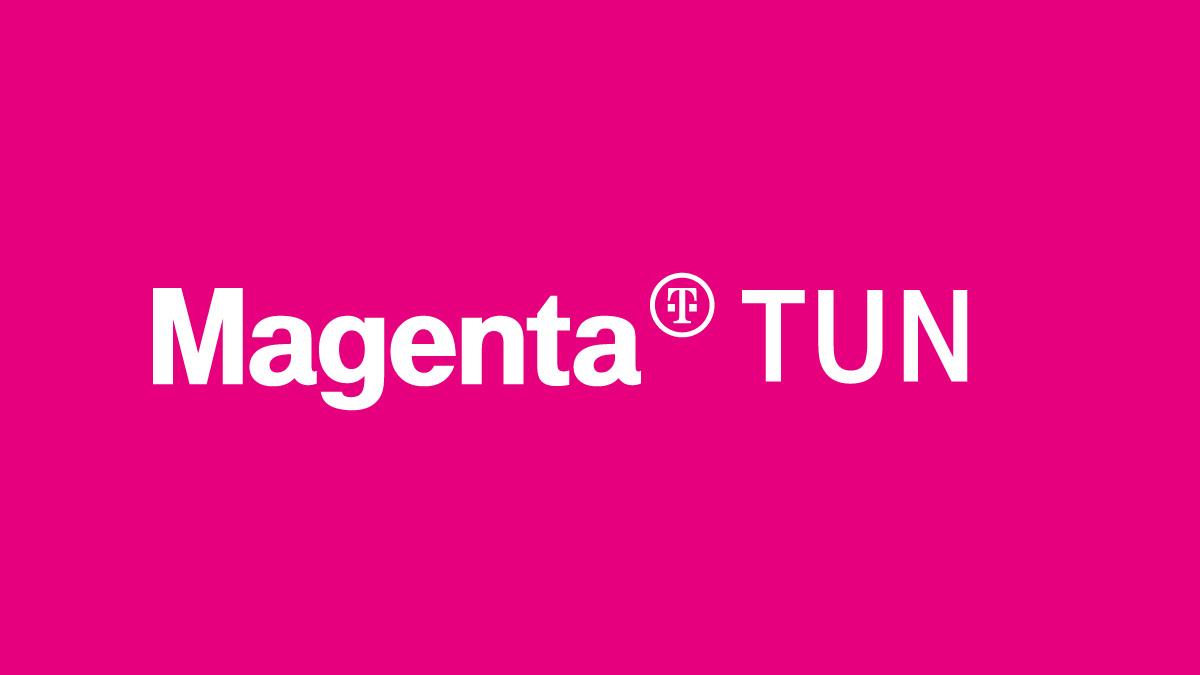 50.000 Euro für nachhaltige Innovation: Ausschreibung für den Magenta TUN-Fonds gestartet
