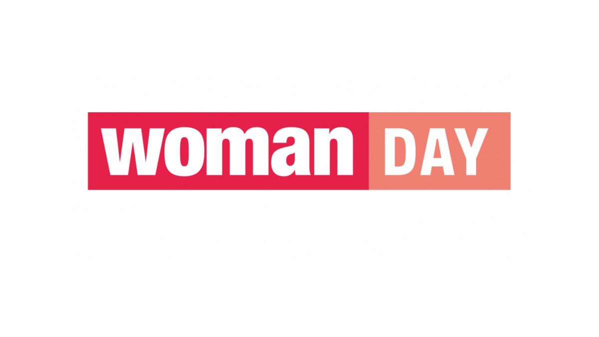 Woman Day: Minus 20 Prozent bei Neuanmeldung auf Smartphone-Tarife bei Magenta