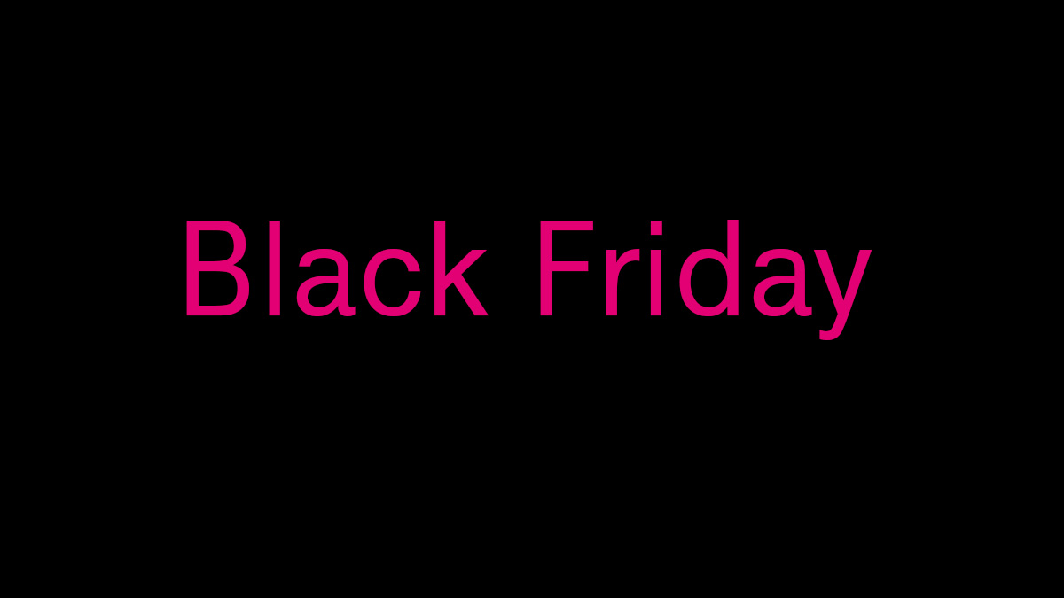 Magenta bringt Black Friday Angebote mit rabattierten Tarifen für Smartphones, Internet und TV