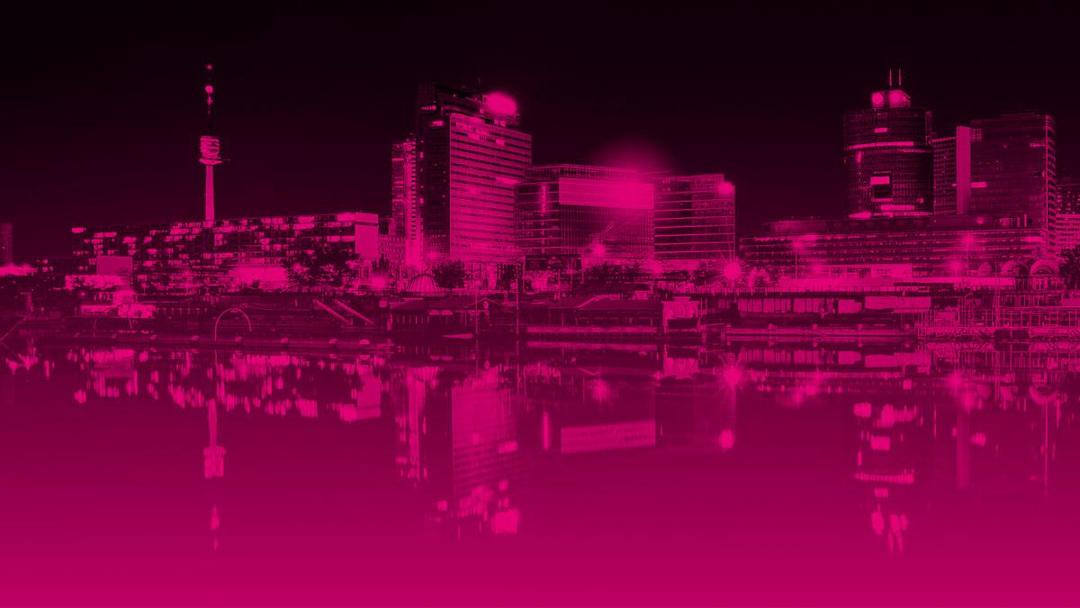 Magenta liefert Netz für erste 5G-Anwendungen in Wien