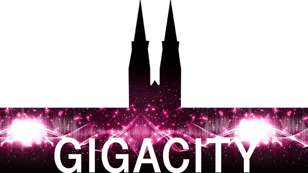 Gigabit-Internet für 25.000 Haushalte in Wiener Neustadt