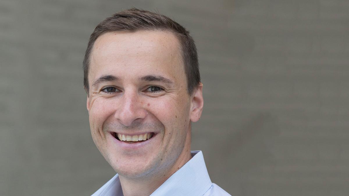 Philipp Pohlmann wird neuer CFO von Magenta Telekom