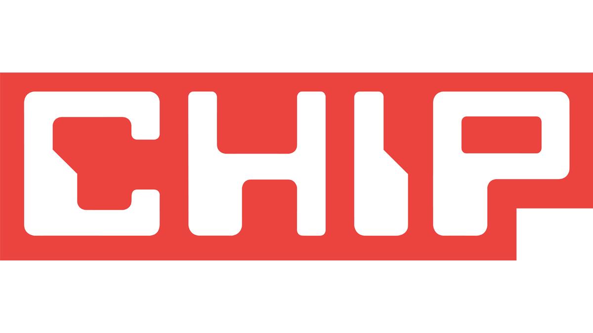 """CHIP-Netztest: """"Sehr gut"""" für das Magenta Mobilfunknetz"""