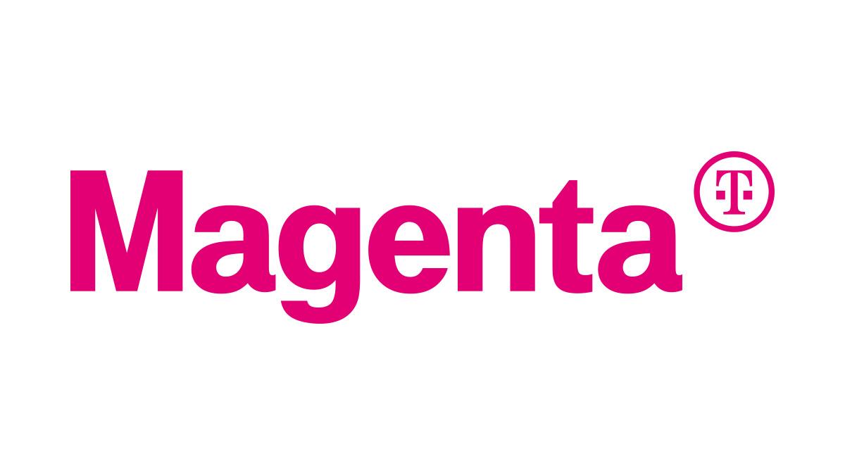 Magenta Telekom mit neuer Nachhaltigkeitsstrategie und ambitionierten Klimazielen