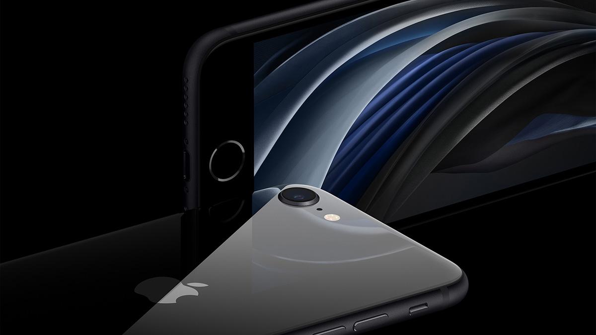 Neues Apple iPhone SE ab 24. April bei Magenta Telekom erhältlich