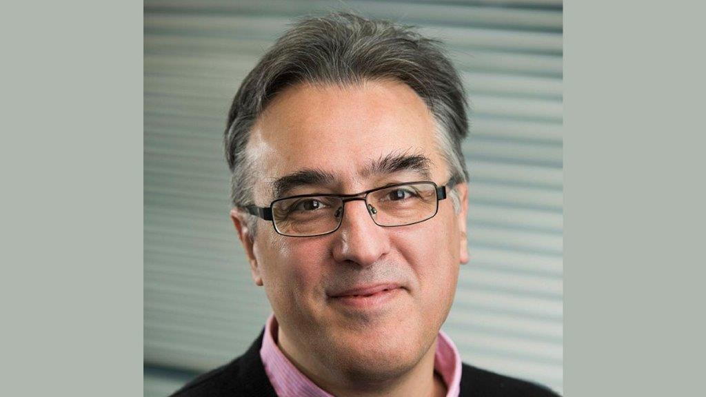 Bruno Duarte wird neuer Geschäftsführer für das Privatkundengeschäft von Magenta Telekom