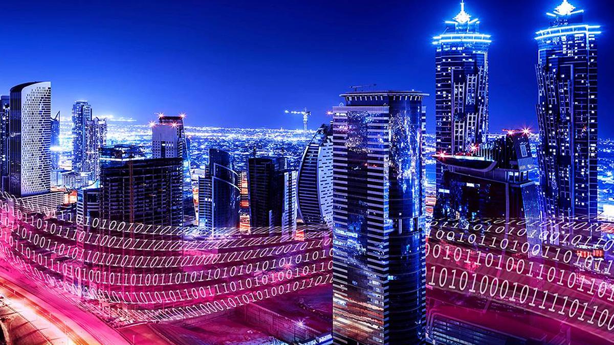Startschuss für innovative Lebensräume: Magenta Telekom lanciert  Smart City Ökosystem