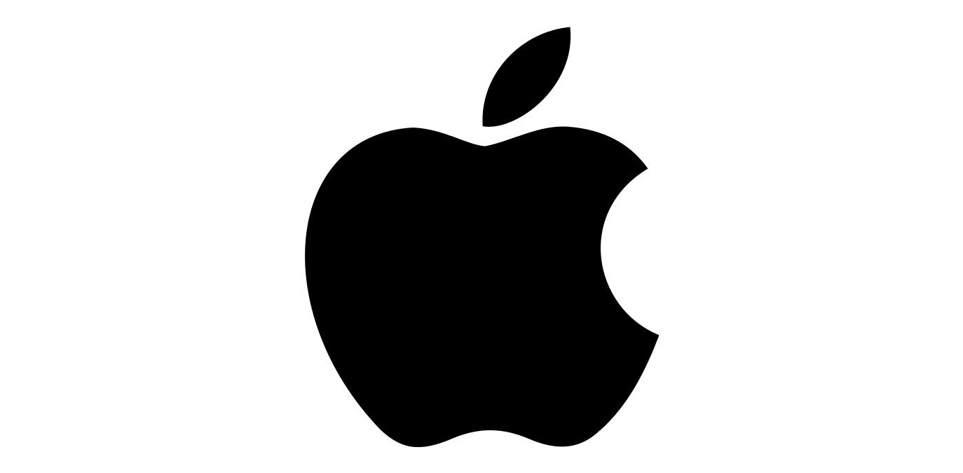 Apple AirTag und iPhone 12 in Violett bei Magenta verfügbar