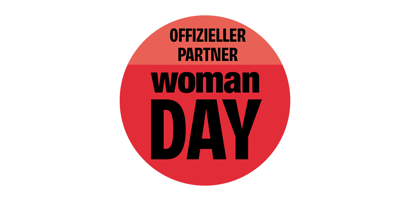 Woman Day: 20 Prozent Rabatt bei Erstanmeldung auf Smartphone- und Internet-Tarife