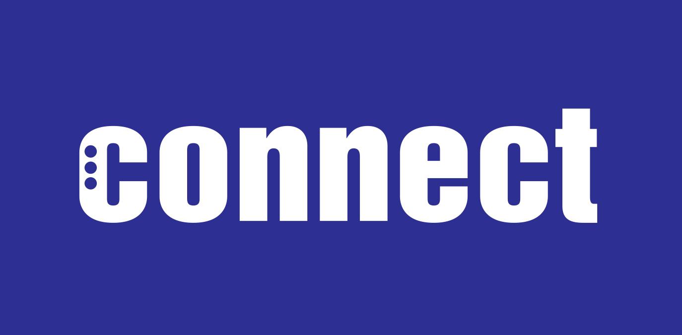 Connect-Leserwahl: Magenta ist der beliebteste Mobilfunknetzbetreiber Österreichs