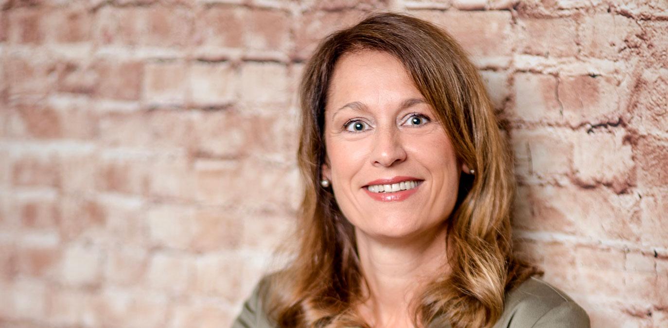 Magenta Telekom: Nathalie Rau als neues Mitglied der Geschäftsführung für Personalagenden bestellt